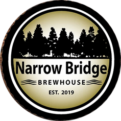Narrow Bridge Brewhouse