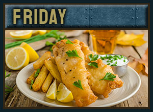 specials-graphic-friday